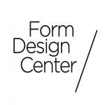 FormDesignKvadrat